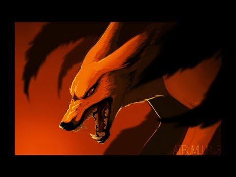 Naruto Shippuden-Ardiente Destino- final triste-10