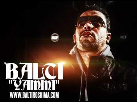 Balti - Yammi [new 2011]  +++ video