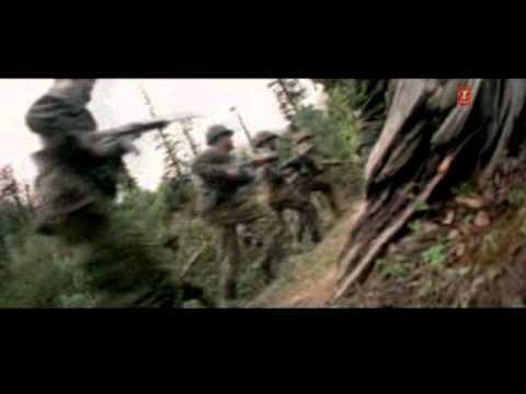 Ab Tumhare Hawale Watan Sathiyo [Full Song] | Ab Tumhare Hawale Watan Sathiyo