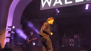 Download Lagu Morgan wallen - you make it easy Gratis STAFABAND
