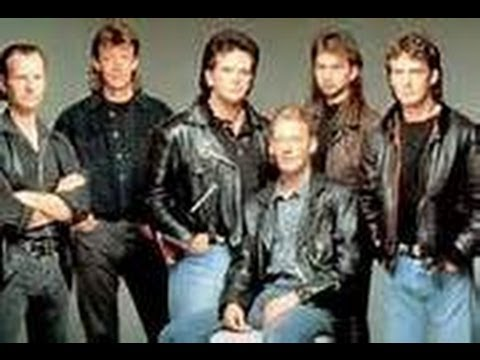 Runrig - City of Lights