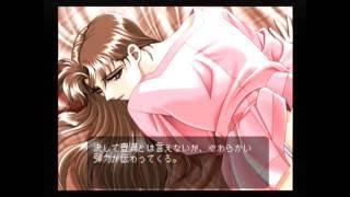 『亜由美とチョメチョメします。家族のそばで見ちゃだめよ』の巻リメイクが出る前にSS版YU-NOをやってみたい!#43