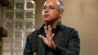 Wait until marriage to have sex - Mark Gungor