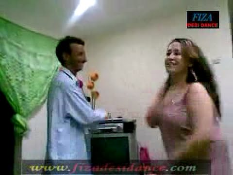 Pashto Song - Home Made - Hot Mujra video