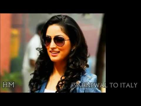 Pani Da Rang - Vicky Donor - Brand New Hindi Song 2012 - Full...