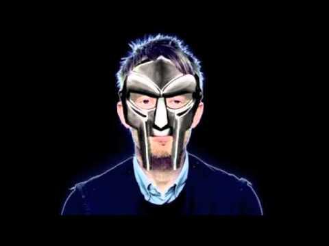 MF DOOM and Thom Yorke - RETARDED FREN (2011)