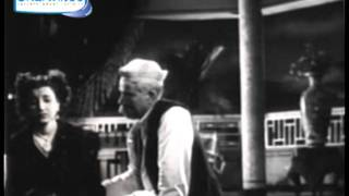Dilruba - Old B/W Hindi Movie Dilruba Part - 11