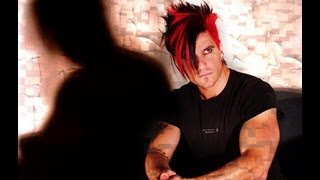 Celldweller Super Mix - A 2.5 Hour Epic Journey - Very High Quality