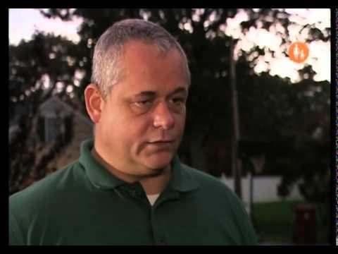 Суперняня Джо Фрост Supernanny US - Series 06 - Episode 12