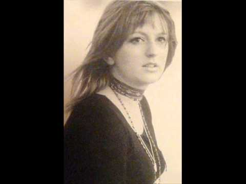 Clare Torry - The Great Gig In The Sky (Live 1987)