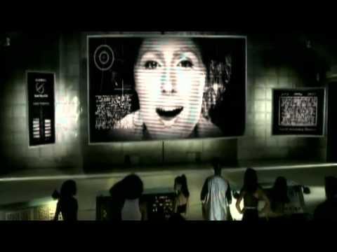 The Rapsody feat. Warren G & Sissel - Prince Igor [HQ Video+Sound]