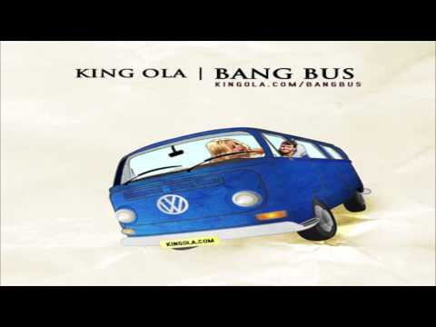 Bang Bus [dubstep edm Mixtape] 2012 Via kingola video