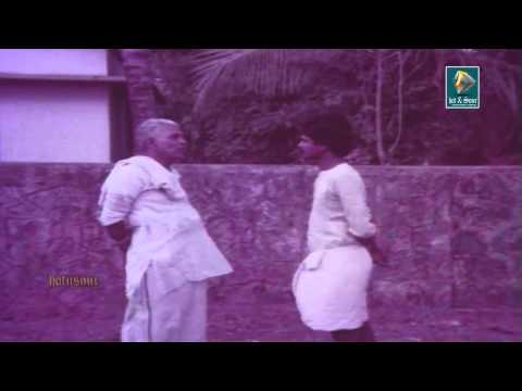 Malayalam Movie Part - Puzhayozhukum Vazhi - People Come For Honeymoon In This Hotel ! ! video
