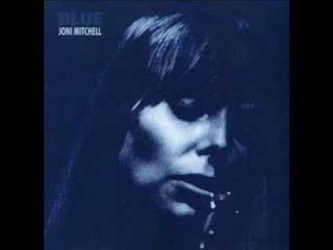joni mitchell blue.wmv