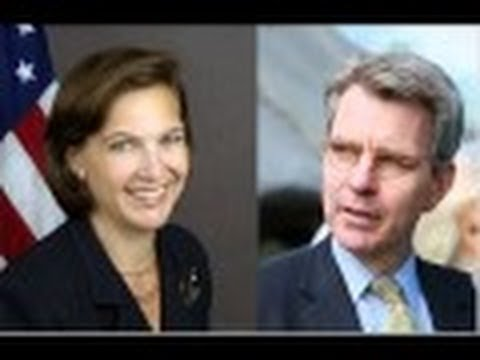 Fuck the EU!  original File   Victoria Nuland phone call with Geoffrey Pyatt