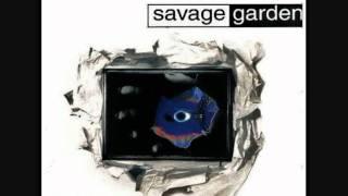 Watch Savage Garden Universe video