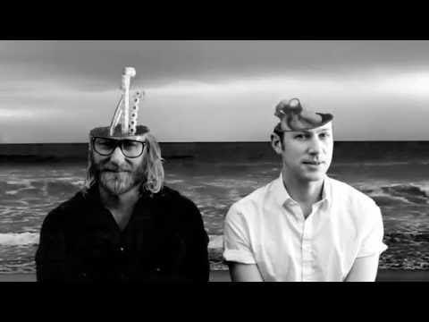 EL VY Sleepin' Light music videos 2016 indie