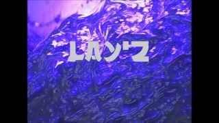 xx layz ,short film