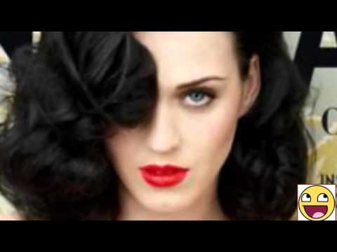 Katy Perry Exposed Satanic E.T Video