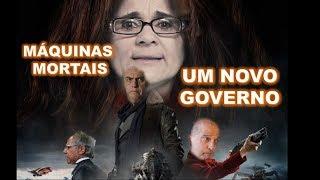 SOMOS CONTRA A IDEOLOGIA! GOVERNO BOLSONARO TENTA DOUTRINAR DIZENDO SER CONTRA A DOUTRINAÇÃO!
