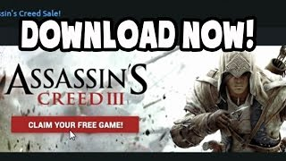 How to Free Download Assassin