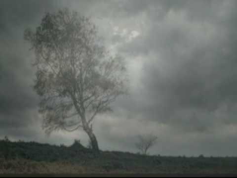 Chit Moe Gyi - Ko Min Naung - Pianist Sandaya Aung Win - Myanmar Classic Love Song video