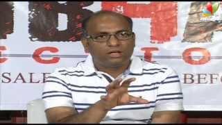 Mumbhai Connection Movie Press Meet | Rafiq Batcha | Directed by Atlanta Nagendra Latest Movie