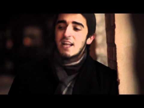 Смотреть клип Shami & Archi M - Диана