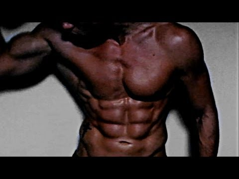 5 Intense Workout Routines! - Bar Brothers