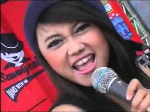 download lagu OM SAVANA - ALL ARTIST - SAVANA OPENING SONG gratis