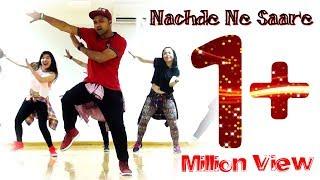 download lagu NACE NE SAARE   Wedding Choreography  Sugandha gratis