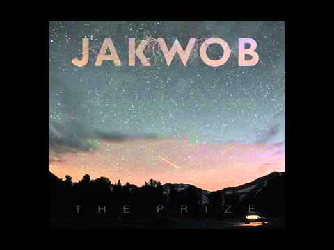 Jakwob - Island Ft Ghostpoet