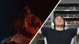 HYPE....oder nicht? JBB 2018 | ENTETAINMENT vs. TIMATIC | KING FINALE - Reaction/Bewertung