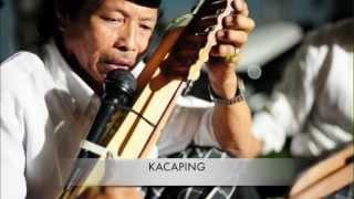 Download Lagu Beberapa Alat Musik Tradisi di Mandar Gratis STAFABAND