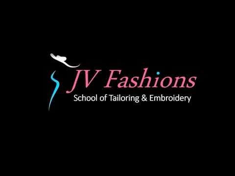 JV Fashions - About Us