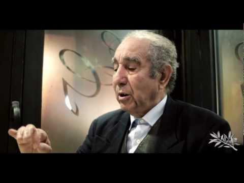 Lakhdar, ancien du POI nous explique son adhésion à l UPR