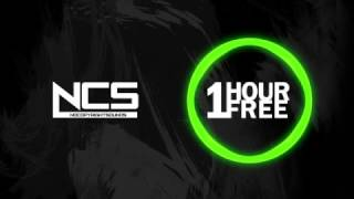 AXOL & THE TECH THIEVES - BLEED [NCS 1 Hour Trap]