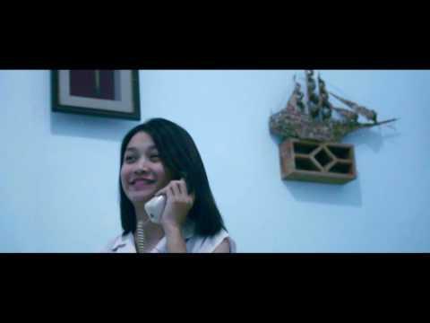 download lagu RAN Dekat diHati (cover video clip) gratis