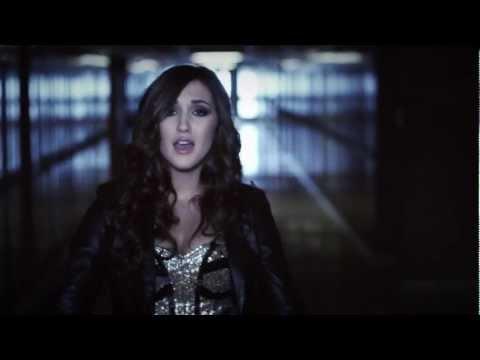 Alyssa Reid -  Talk Me Down - Official HD Video Music Videos