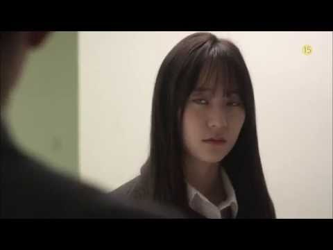 [ Sbs Drama 2014] Rain  My Lovely Girl Preview Ep 11 video