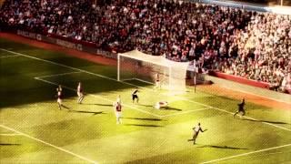Nicolas Anelka Top 10 Goals HD