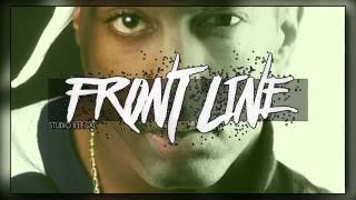 2Pac(Makaveli) feat Eminem - Front Line AUDIO | NEW 2016 SONG | Studio Illegal
