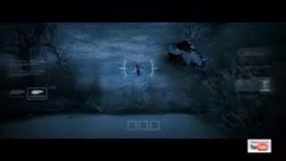 Ad Astra   Trailer 2019   Sci Fi thriller movie by brad Pitt
