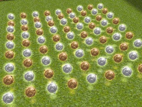 Sims Gratuito || Clonar ítems + pausar envejecimiento para siempre