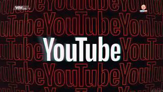 Tin nóng 24h - Dùng các biện pháp buộc Google, Youtube tuân thủ pháp luật Việt Nam