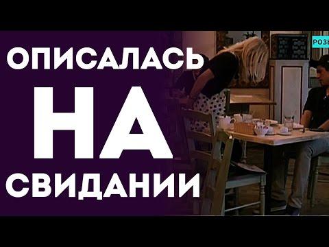 kak-masturbiruyut-zhenshini-v-vozraste