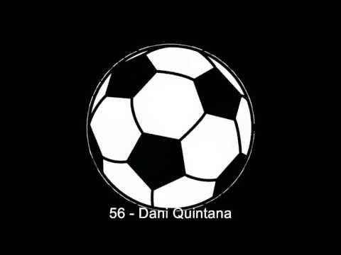 Group J - 20.10.2016 Qarabag FK against PAOK Thessaloniki FC ---------------------------------- 2 - 0 ---------------------------------- 56' - Dani Quintana (Goal) 73' - Dino...