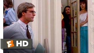 Brewster's Millions (6/13) Movie CLIP - Morty King, King of the Mimics (1985) HD