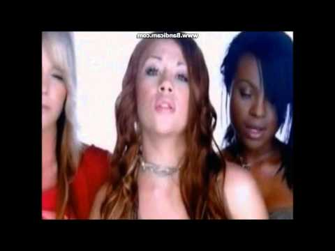 Sugababes - Too Lost In You [OFFICIAL FULL VIDEO]