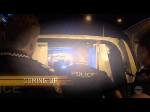 Gold Coast Cops Season 2 Episode 6